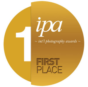 ipa-20141stplace-gold-522