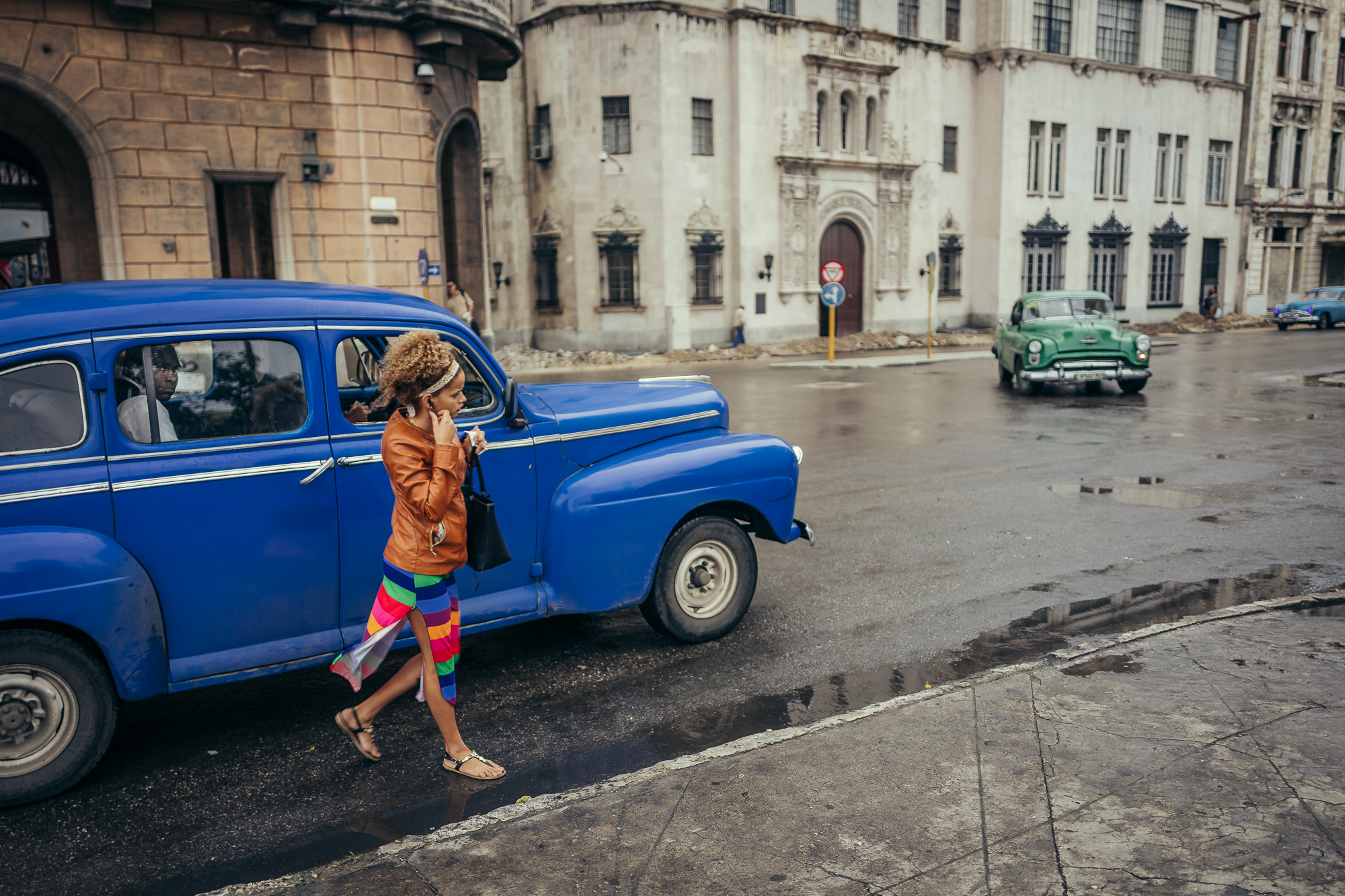 PW_CUBA_09